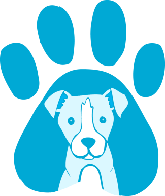 Problem Paws Company icon